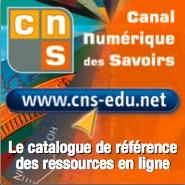 2351_CNS_catalogue_3x3.jpg