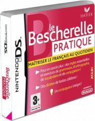 bescherelle-pratique-ds-3d-285-500.jpg