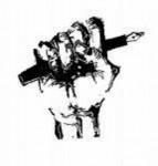 pochette-revolution-pen.jpg