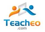teacheo.jpg