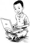 garcon-utilisant-son-ordinateur-portable-7383.jpg