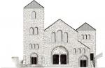facade-eglise-archi.jpg